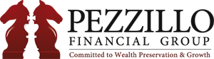 Pezzillo Investments