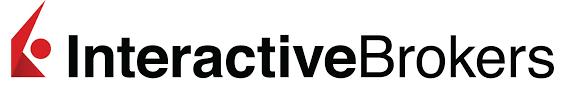 Interactive Brokers Client Login