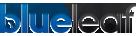 Blueleaf Logo