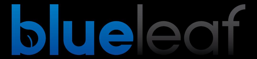 Blueleaf Client Login