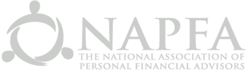 NAFPA financial advisor, peoria IL, eagle ridge wealth advisors