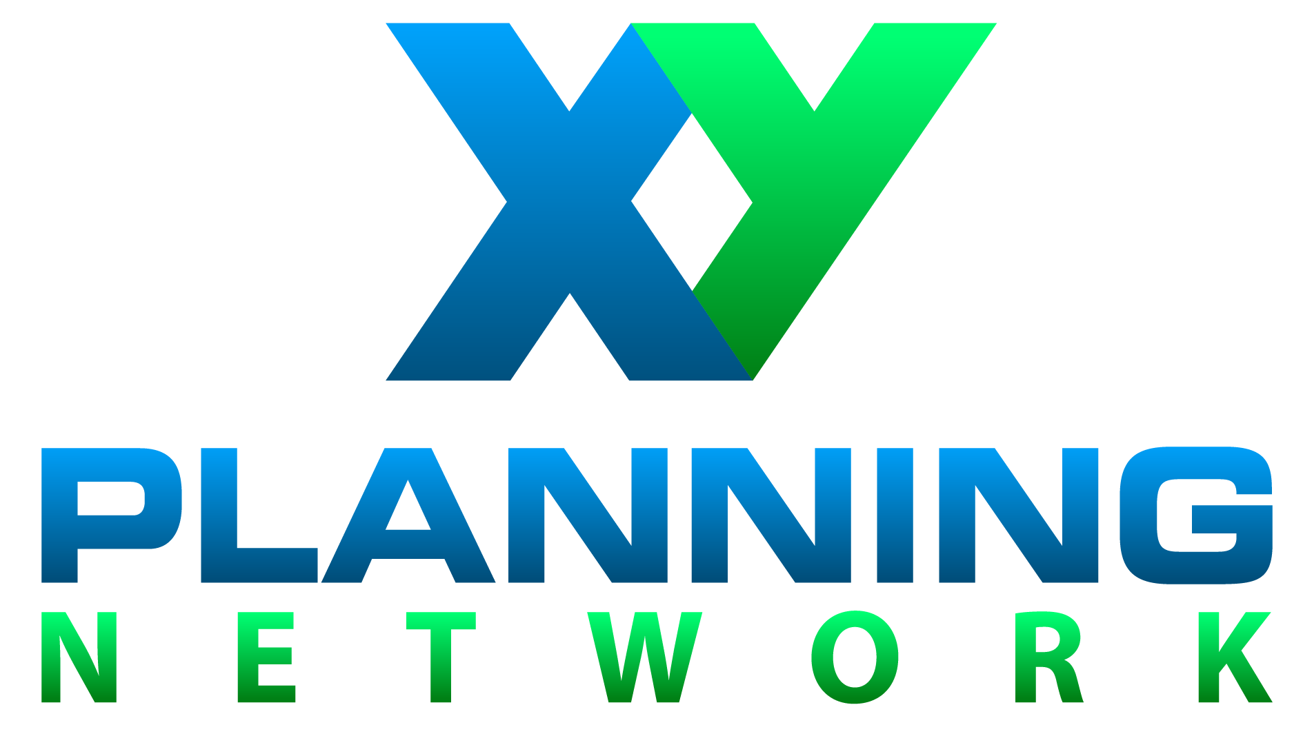 XY planning network, XYPN, peoria IL, eagle ridge wealth advisors