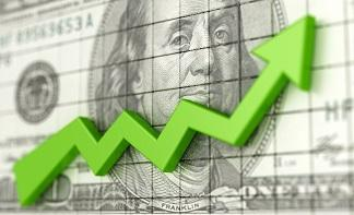 First Quarter 2021 Market Review: Understanding the Impact of Inflation Thumbnail