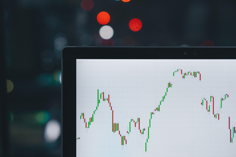 Coronavirus: Potential opportunities for investors Thumbnail