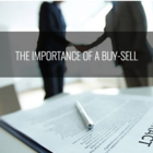 Importance of a Buy-Sell Agreement Thumbnail