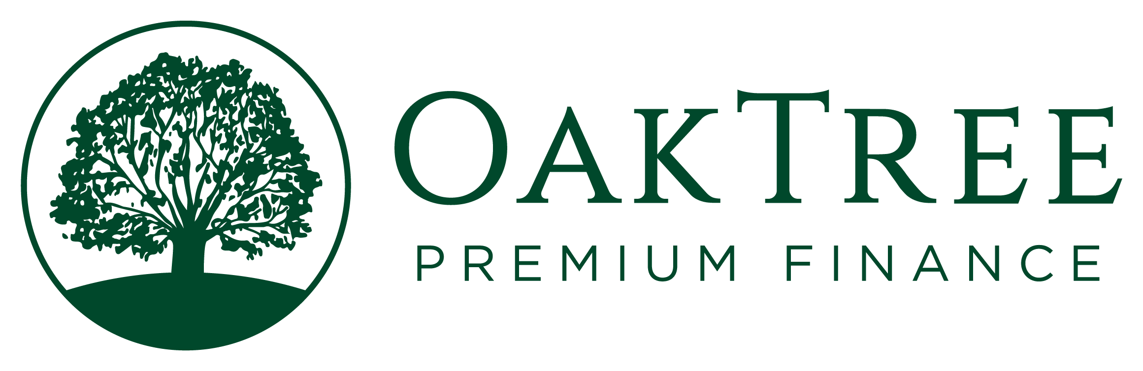 Farmington, Utah Premium Finance || Oak Tree Premium Finance