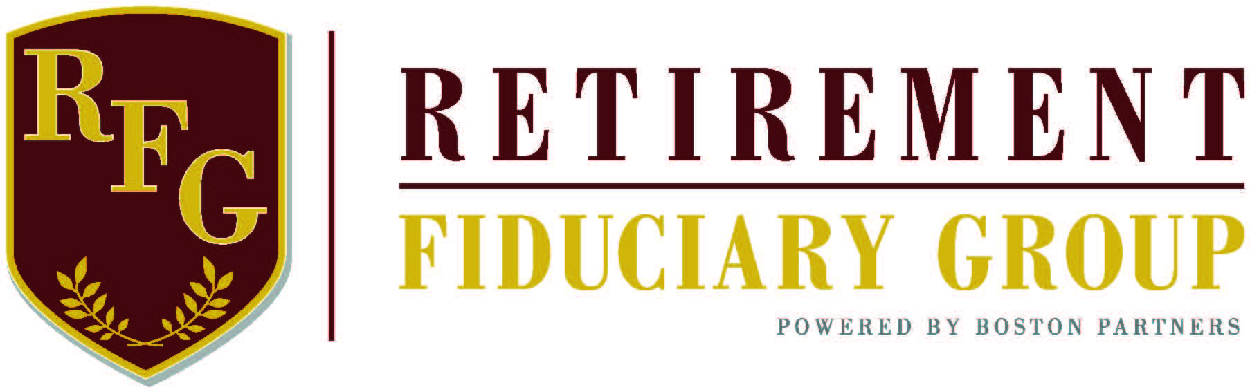 Retirement Fiduciary Group