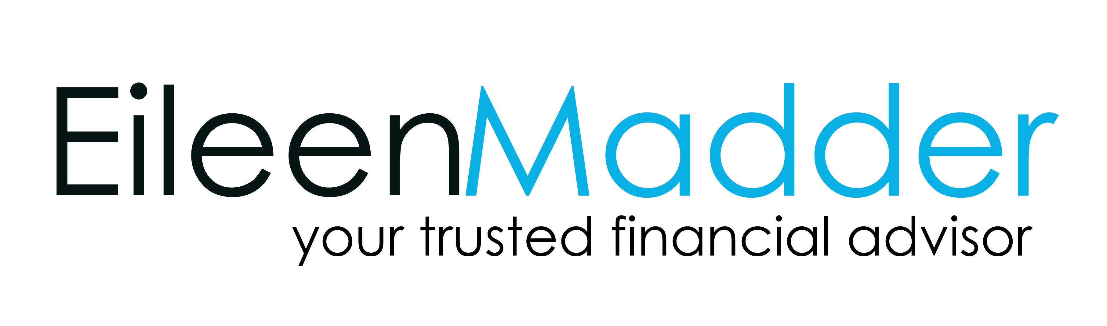 Logo for Eileen Madder | Peterborough, Ontario