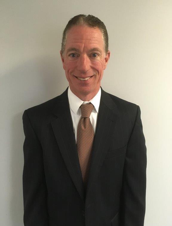 Jeffrey D. Nagel, MBA, RHU, REBC Photo
