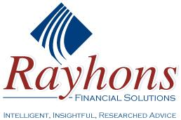 Rayhons Financial Solutions