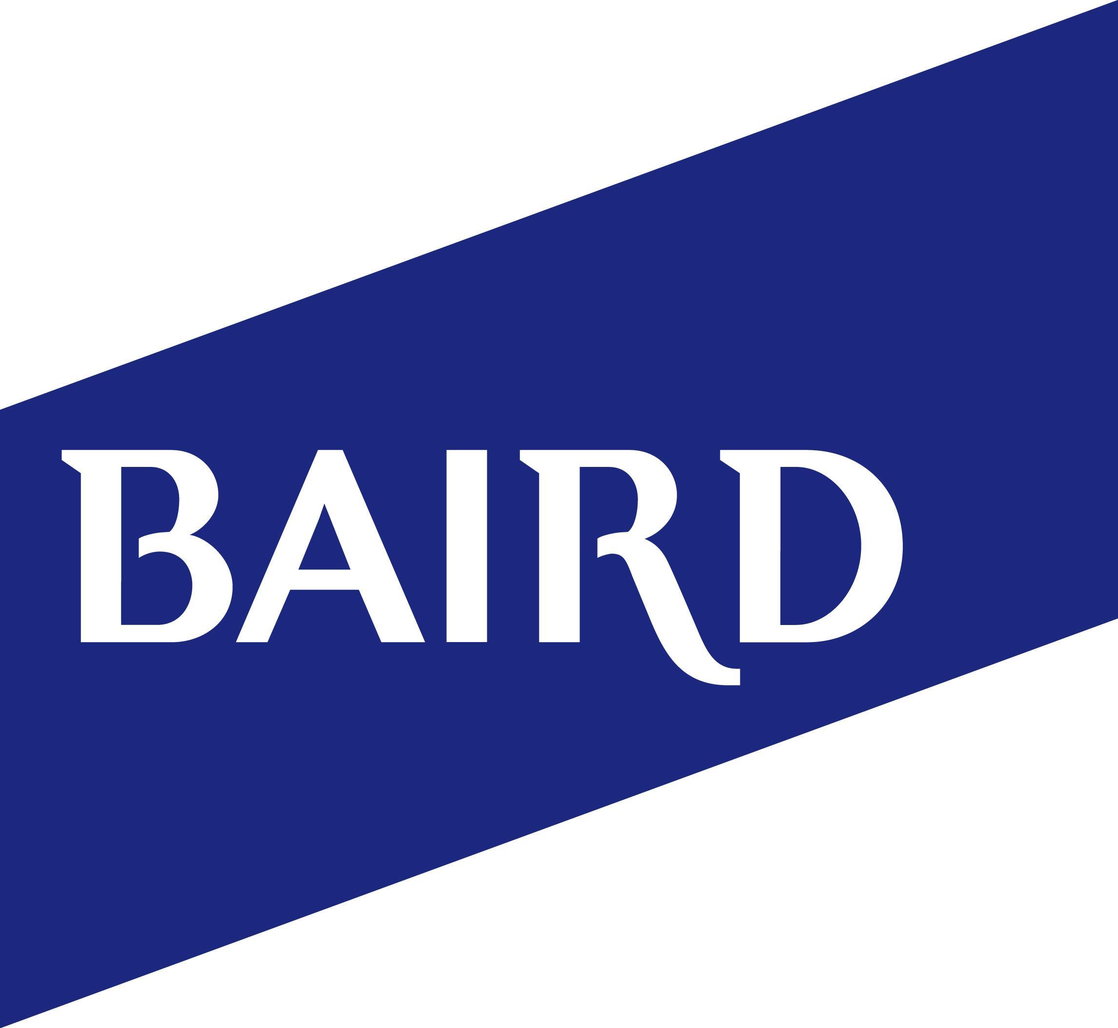 Logo for Sarah Cuddy, CFP, CDFA