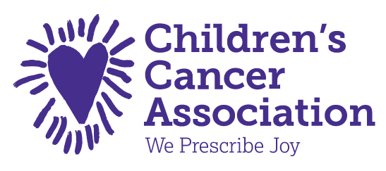 Children's Cancer Association