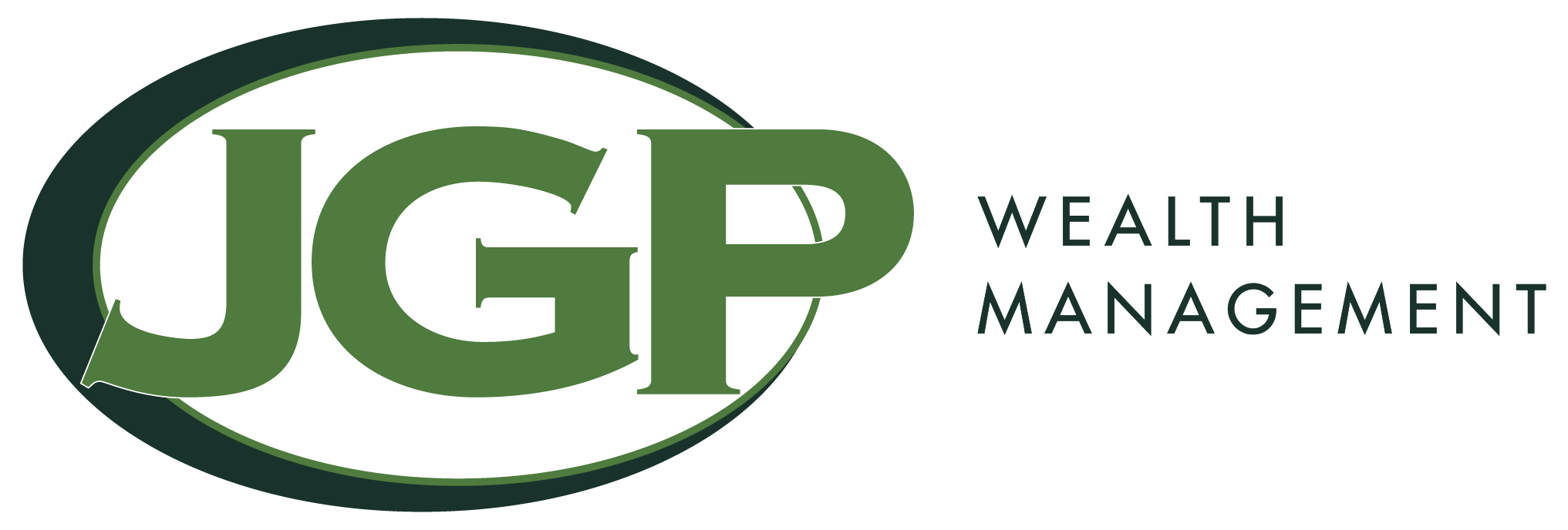 JGP Wealth Management