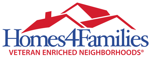Homes 4 Families