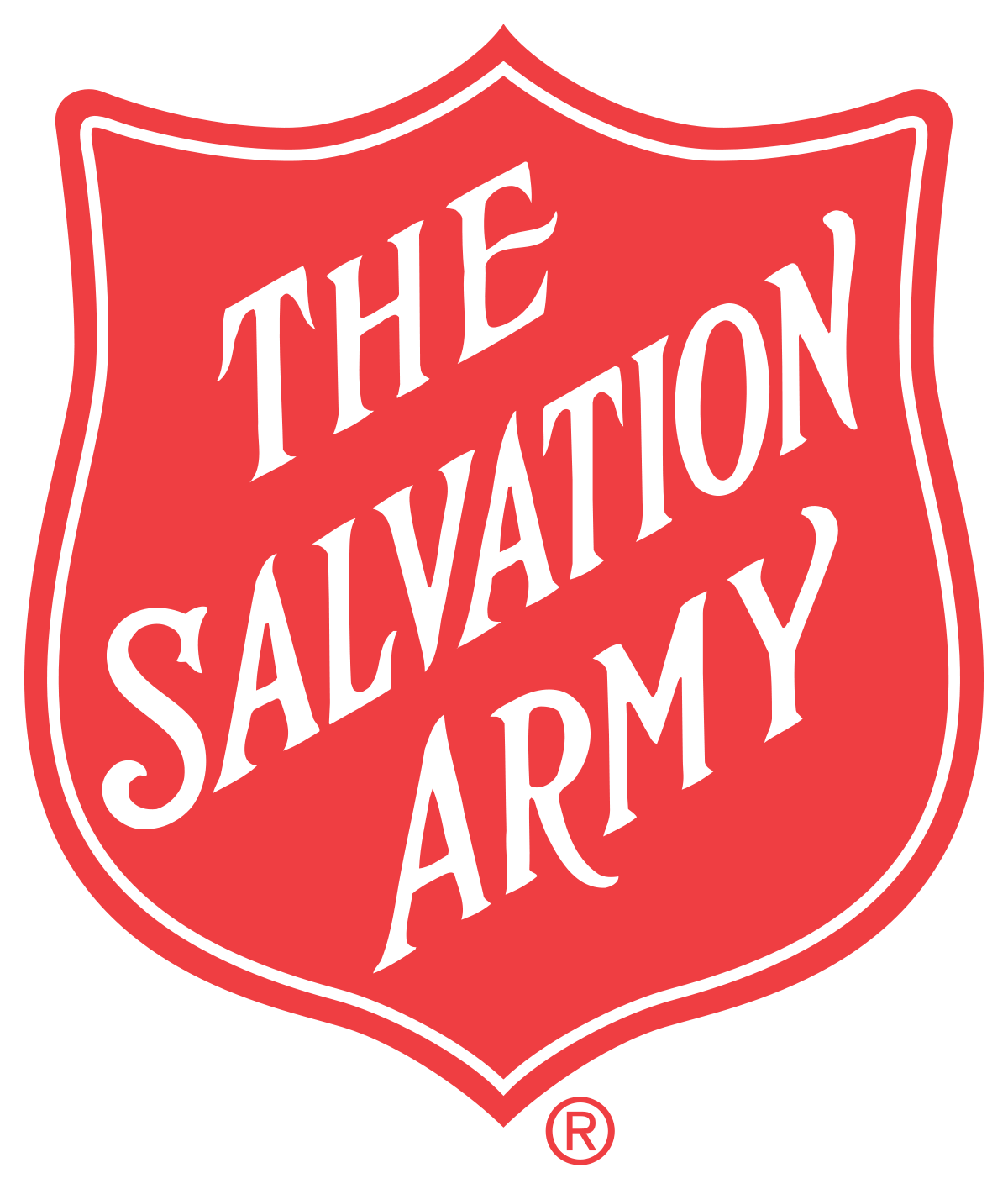 Portland Salvation Army