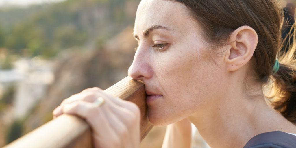 Retirement Strategies for Single, Divorced & Widowed Women Thumbnail