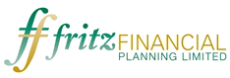 Fritz Financial