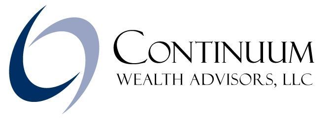 Continuum Wealth Advisors, LLC