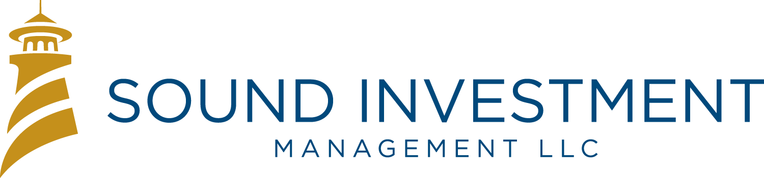 Sound Investment Management