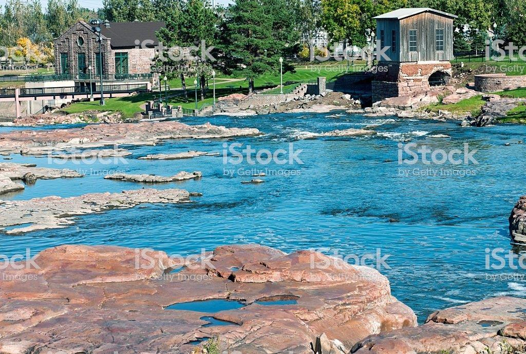 Best Places to Retire in 2020 - Sioux Falls South Dakota made the list  Thumbnail