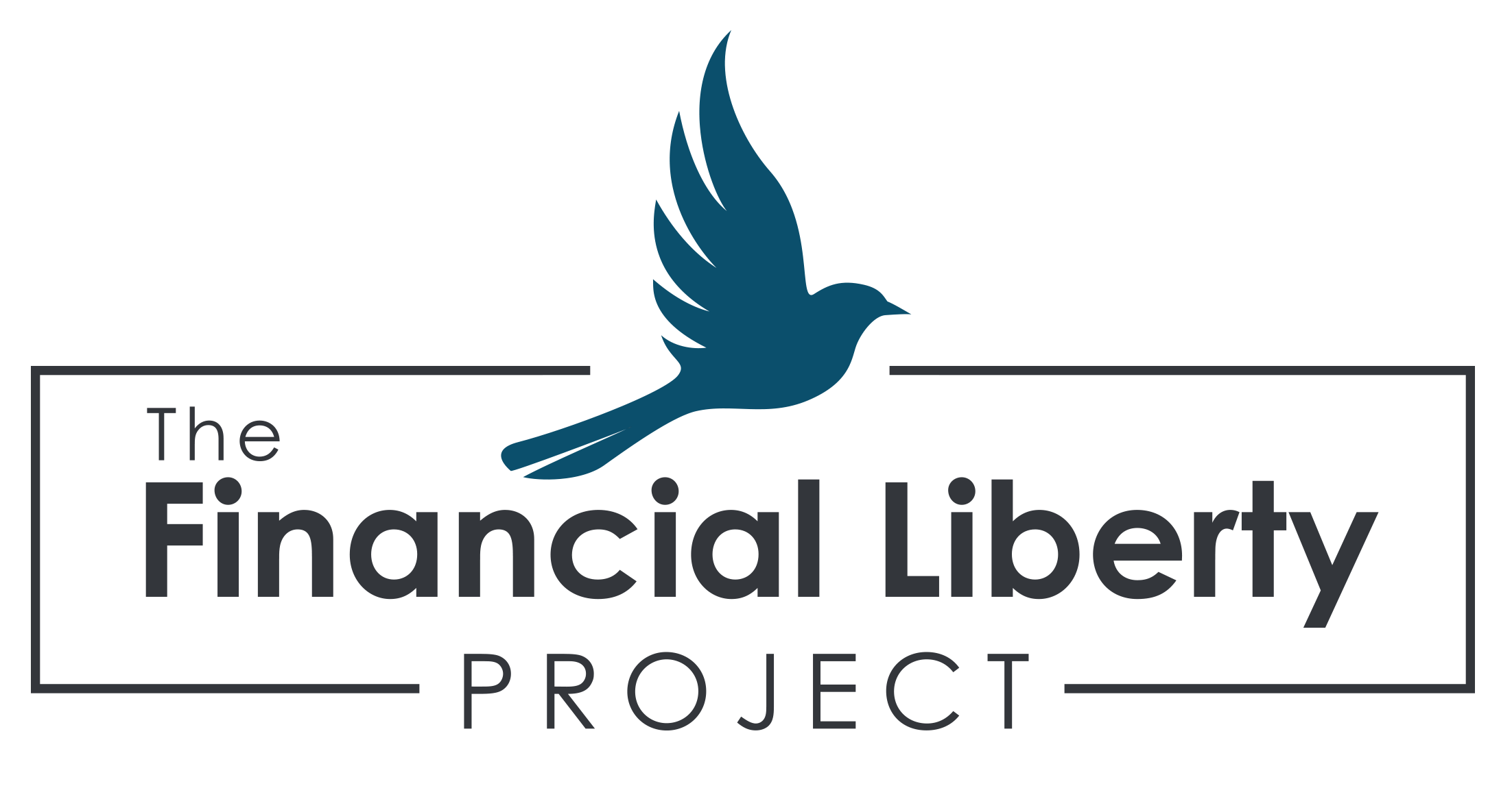 The Financial Liberty Project | Sam Legaspi |Financial Advisors