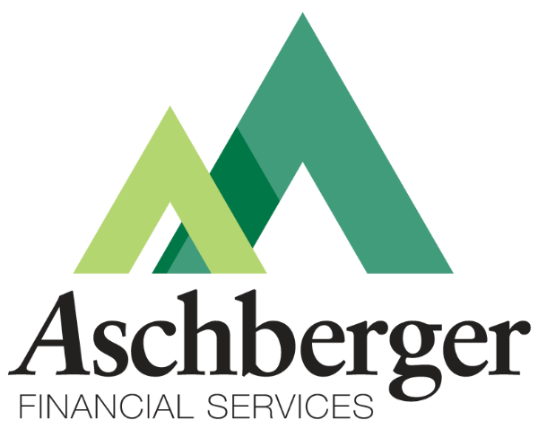 Aschberger Financial Services