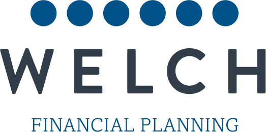 Welch Financial Planning, LLC
