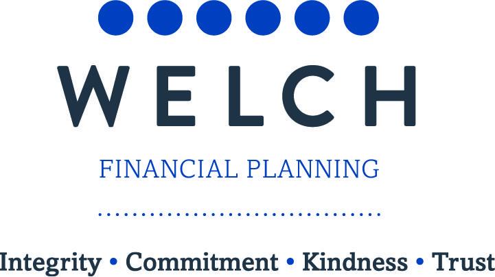 Welch Financial Planning, LLC