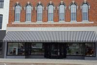 Red Oak, Iowa Miller Financial Group
