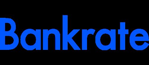 Bankrate Bellevue, NE Miller Financial Group