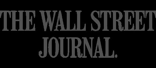 The Wall Street Journal Bellevue, NE Miller Financial Group