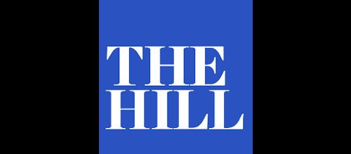 The Hill Bellevue, NE Miller Financial Group