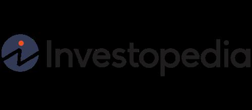 Investopedia Bellevue, NE Miller Financial Group