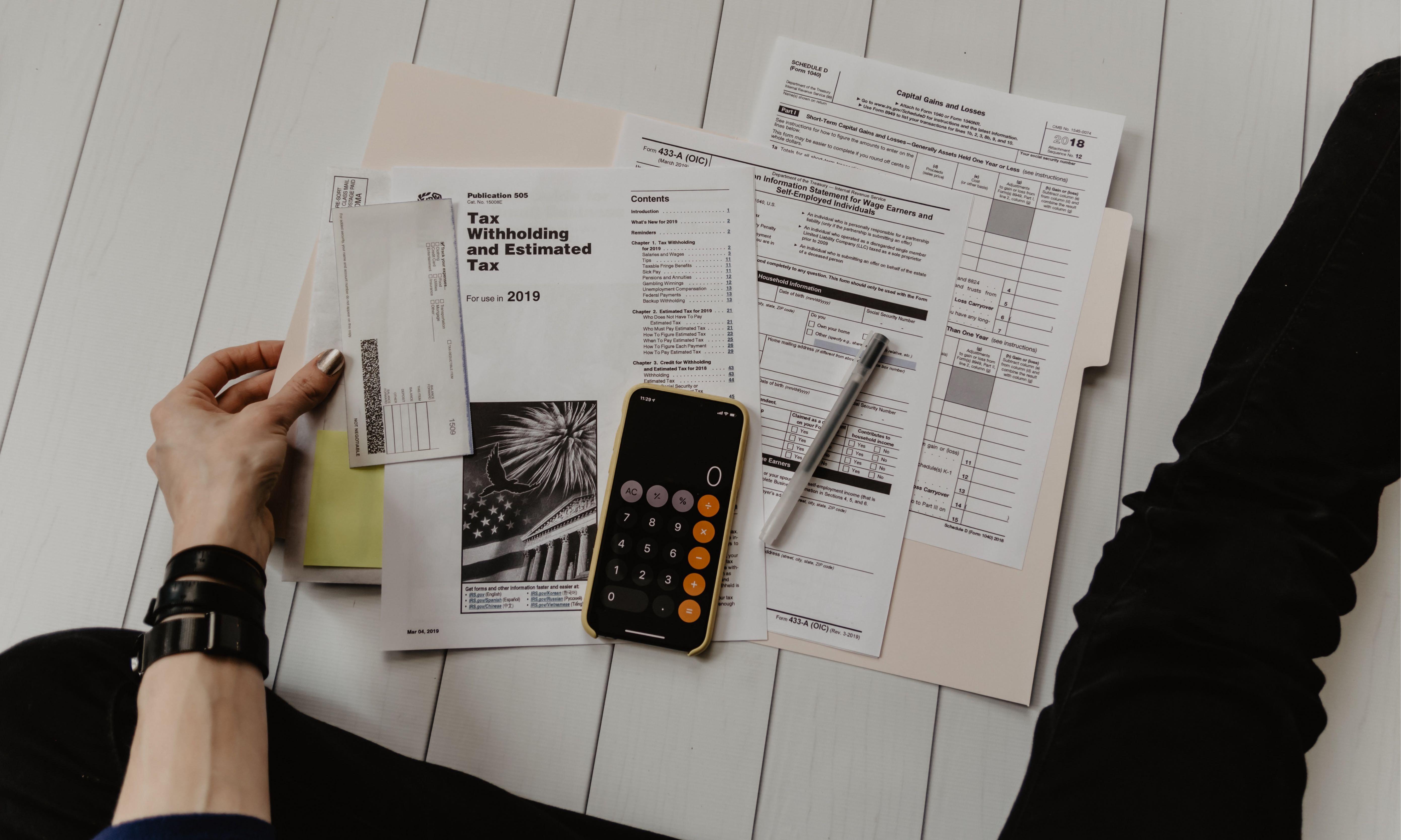 Budget Worksheet Bellevue, NE Miller Financial Group