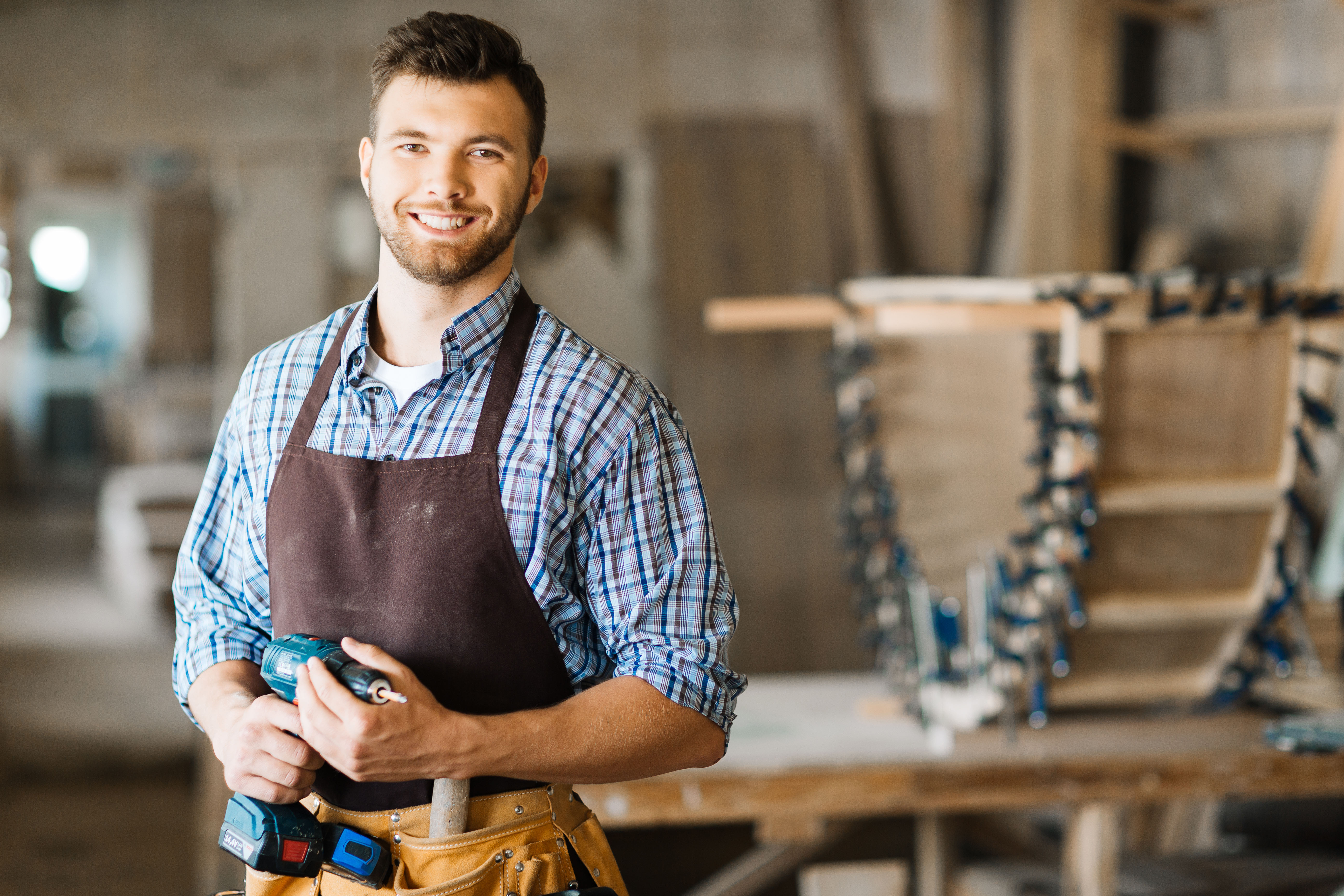 Small Business Owners Red Oak, Iowa Miller Financial Group