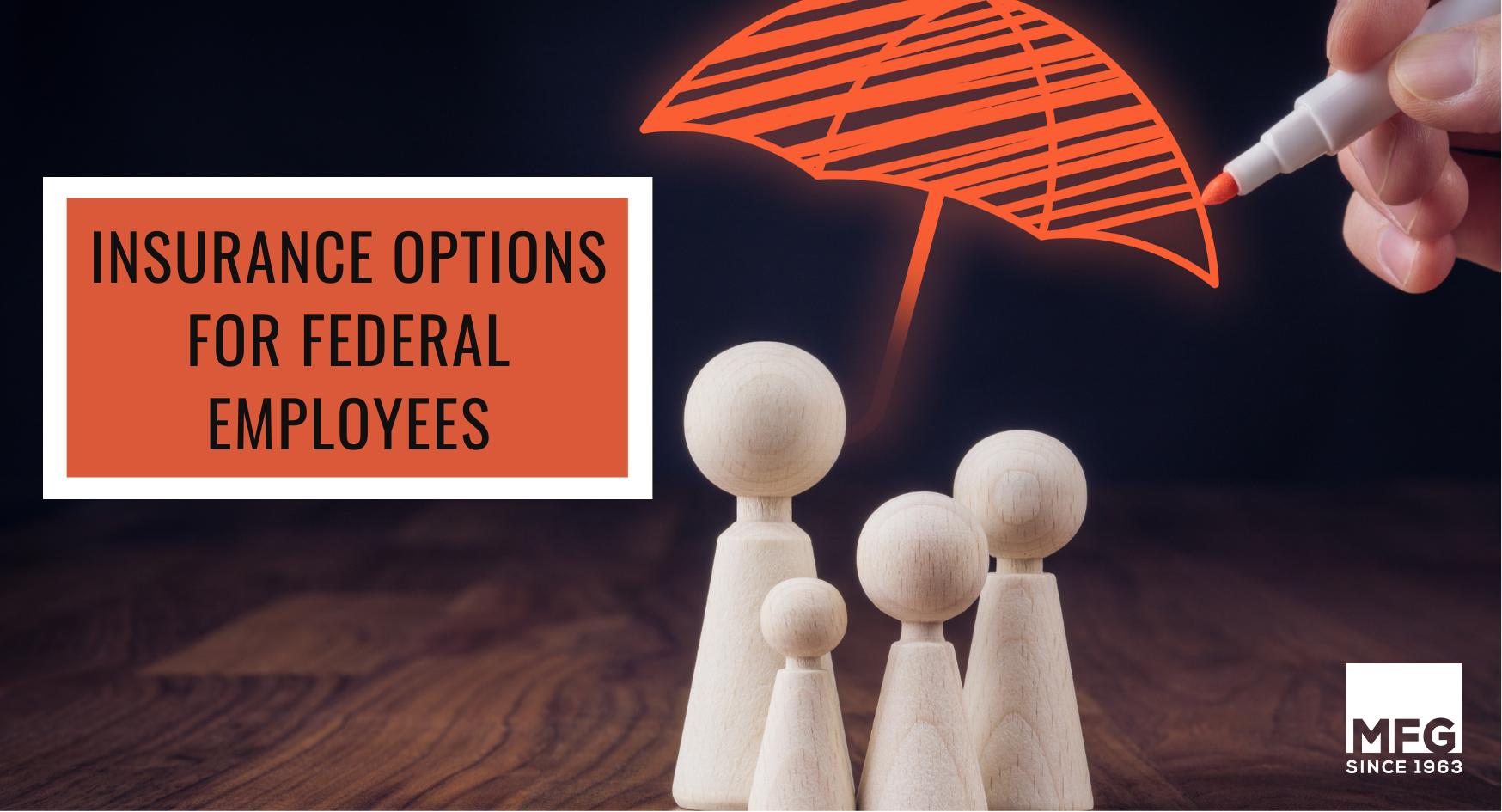 The Basics of FEGLI for Federal Employees Thumbnail