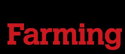 Successful Farming Bellevue, NE Miller Financial Group