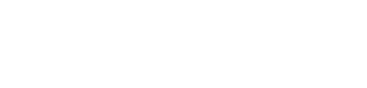 Logo for Goulard Financial Planning, LLC