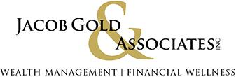 Logo for Jacob Gold & Associates