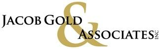 Jacob Gold & Associates