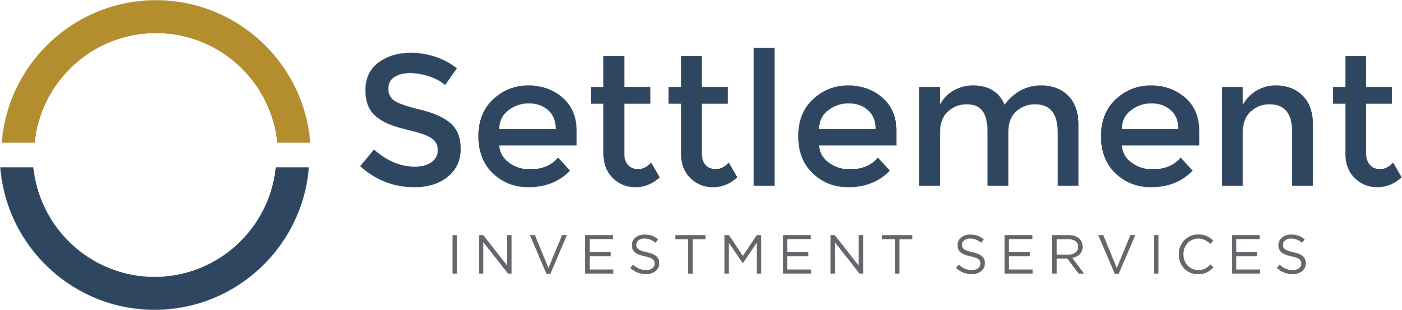 Settlement Investment Services