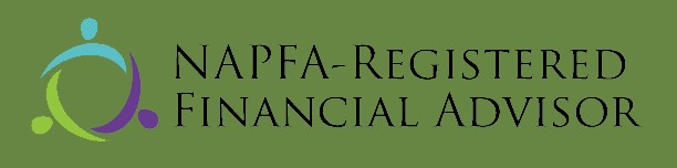 NAPFA The National Association of Personal Financial Advisors