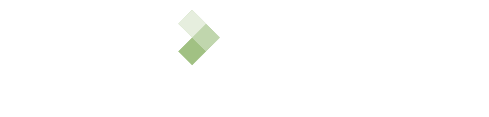 Fee-Only Network Member