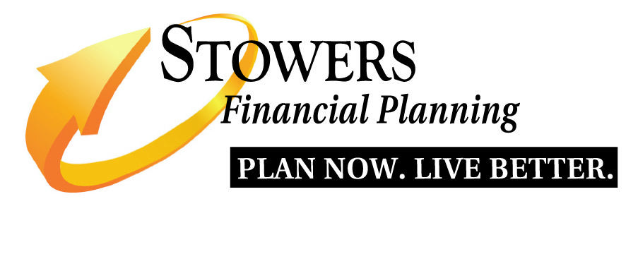 Stowers Financial Planning