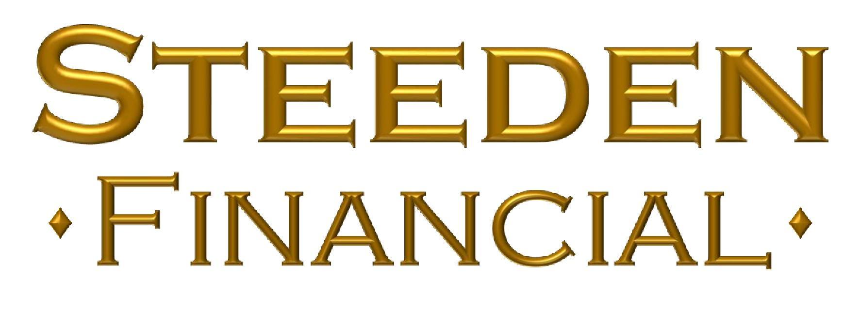 Steeden Financial Inc.