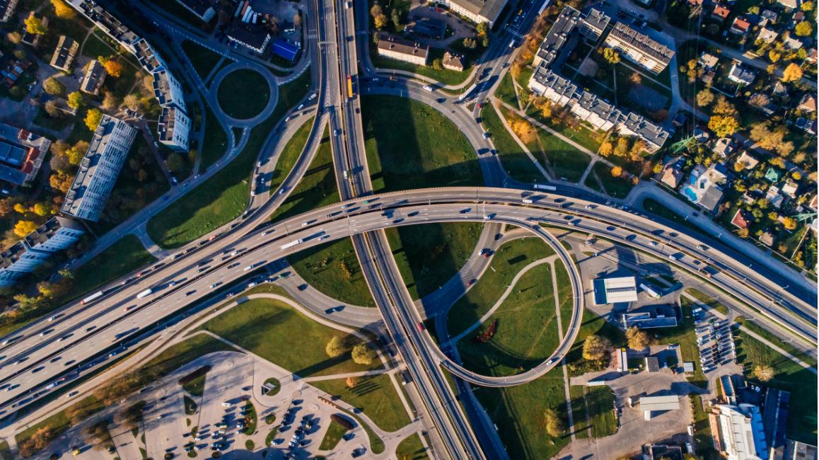 Safe Cities Index 2021 Thumbnail