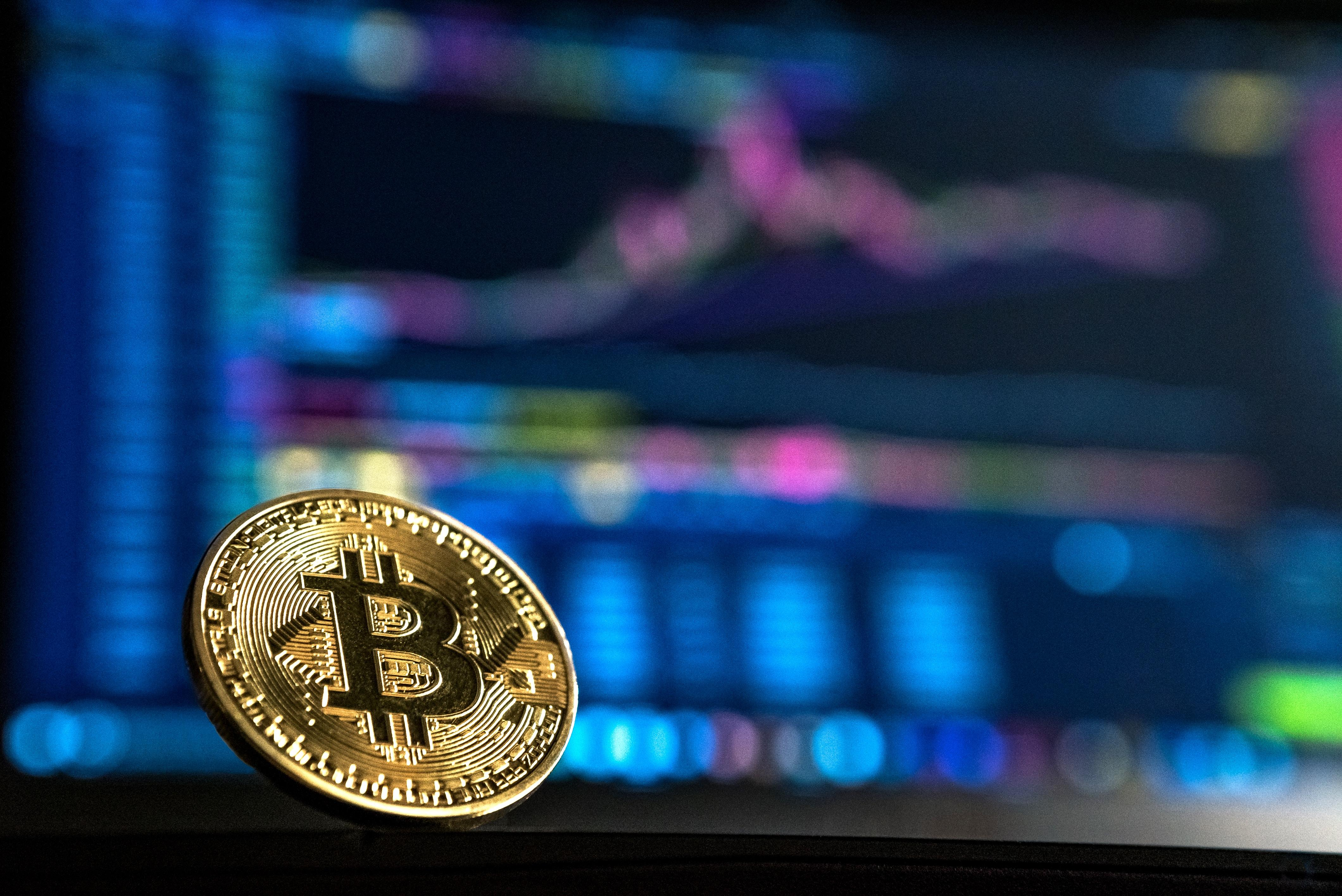 What is Cryptocurrency? Thumbnail