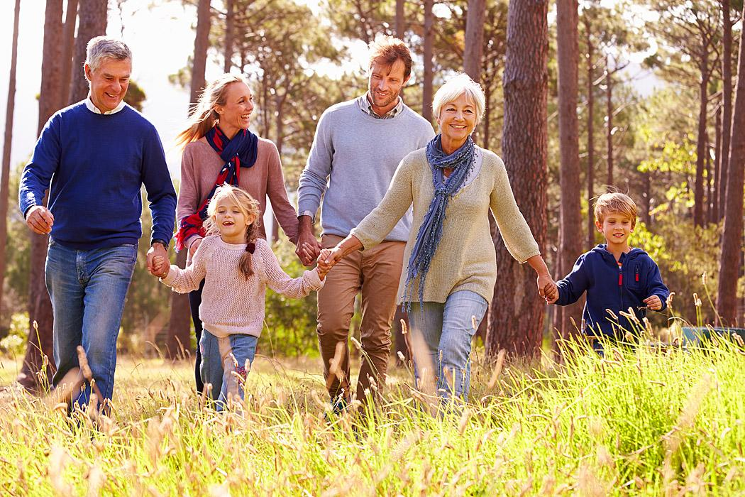 Financial Strategies for the Sandwich Generation Thumbnail