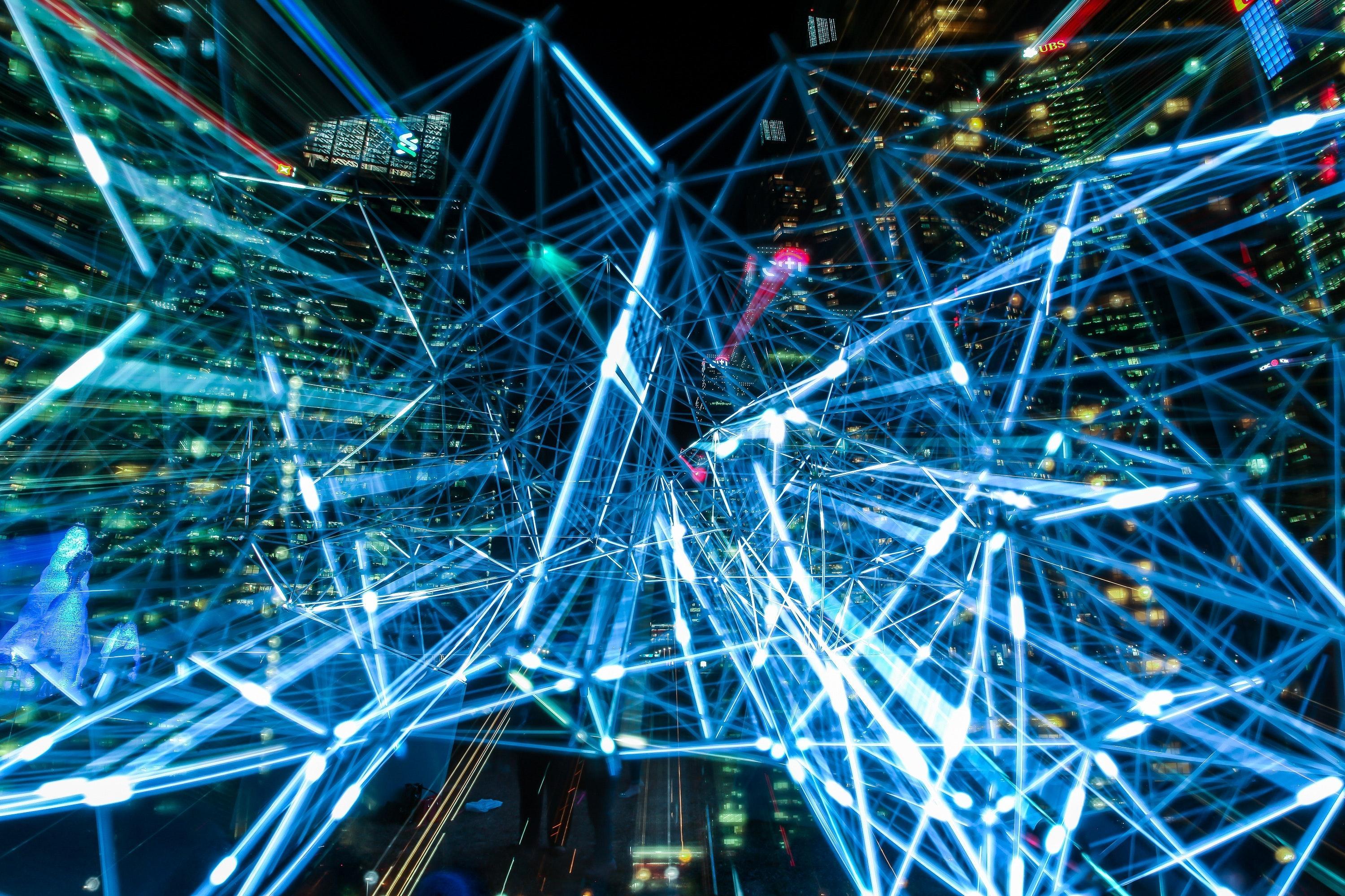 Top 10 Emerging Technologies of 2020 Thumbnail