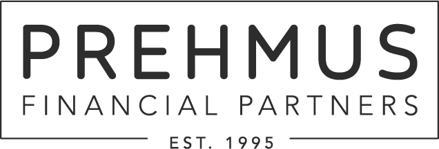 Prehmus Financial — Prehmus